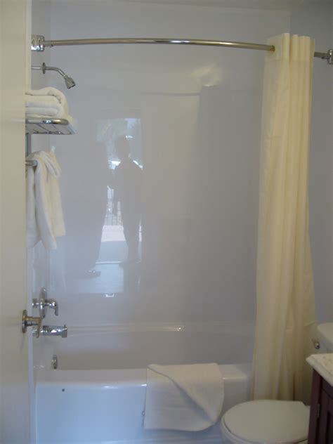 Whirlpool Tub Shower Combination by Corner Shower Tub Combination Bathtub Shower Tub
