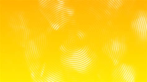 Abstract Wallpaper Yellow Background by 50 Yellow Backgrounds 183 Free Amazing Hd