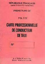Carte Conforama Document A Fournir : taxi relais ile de france documents fournir ~ Dailycaller-alerts.com Idées de Décoration