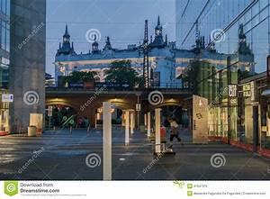 Ethanol Berlin Shop : bar with big windows in berlin stock photography ~ Lizthompson.info Haus und Dekorationen