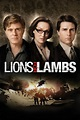 Lions for Lambs Movie Review & Film Summary (2007) | Roger ...