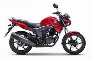 Honda Chile Lanzamiento  Cb150f  Cbr500r  Cb500x Y Nc750x