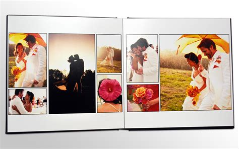 a wedding album wedding album designs from bridebox