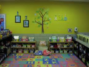 Image of: Keen Kindergarten Classroom Pics Classroom Decorating Ideas To Create Your Own Classroom