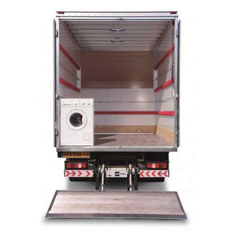 peinture pour meubles de cuisine location fourgon diesel 22 m3 avec hayon transport kiloutou