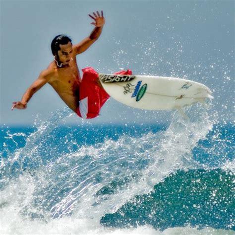 surfing fast shutter speed fast shutter speed shutter