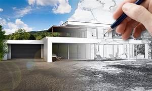 Was Ist Ein Architekt : architekt gehalt ausbildung studium und perspektiven ~ Frokenaadalensverden.com Haus und Dekorationen