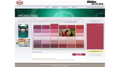 hfa wins global best of show in 2010 webawards
