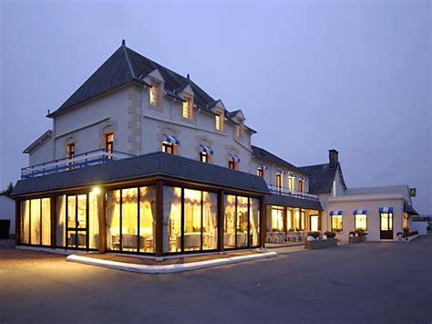 hotel chambres familiales logis hôtel les 13 assiettes hôtel mont michel