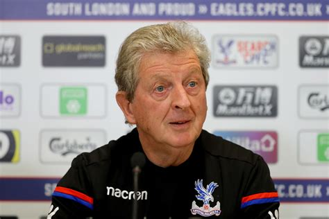 Report: Crystal Palace would have to pay £22m for Chelsea ...