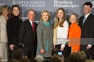 Ambassador-at-Large and U.S. Global AIDS Coordinator ...