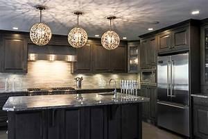 Kitchen lighting for entertaining tdl articles