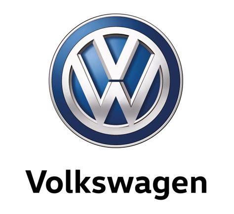 大众弃用das Auto广告语,新品牌logo曝光  Rologo 标志共和国
