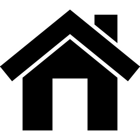 house, Building, interface, houses, Home, symbols