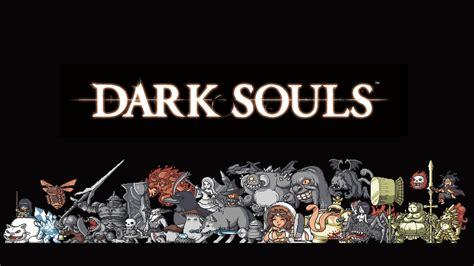 Dark Souls Memes - image 533291 dark souls know your meme