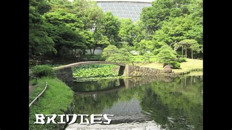 how to land scape how to design a japanese garden part 1 youtube