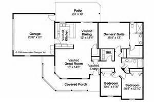 house plans websites country house plans peterson 30 625 associated designs