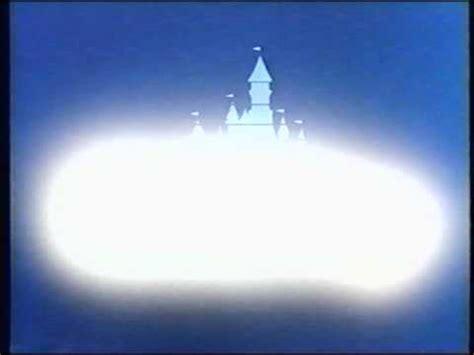 Opening To Fantasia 1991 Vhs Youtube