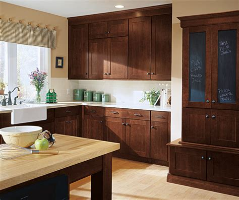 shaker style kitchen cabinet shaker style kitchen cabinets kemper cabinetry 5168