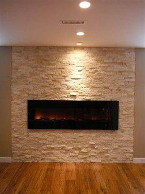 Kamin Wand by Image Of Wall Mount Electric Fireplace Tips Basement