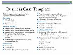 Business Case Template Powerpoint Business Letter Template Business Letters Power Point Presentation Business Letter Format Sample Business Letter Format Types Of Business Letters AuthorSTREAM