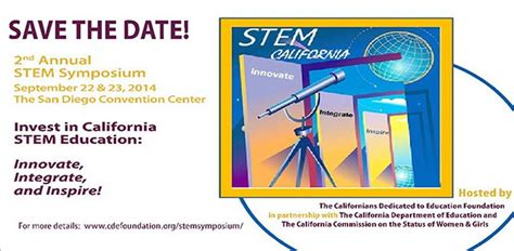 3d Printing 2014 Stem Symposium San Diego  Airwolf 3d