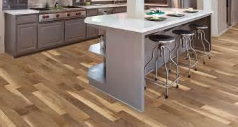 briarcliff walnut pergo max engineered hardwood flooring