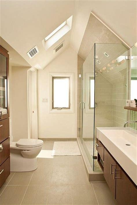 images  bathroom ventilation fans lights