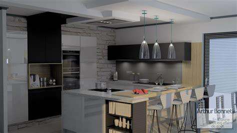 fourniture cuisine prix pose placo plafond sans fourniture prix placo a with