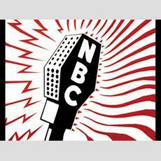 Nbc Radio Network Newscast (november 26, 1963) (100 Pm Cst) Youtube
