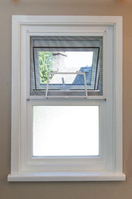 ultra series vinyl awning windows  windows
