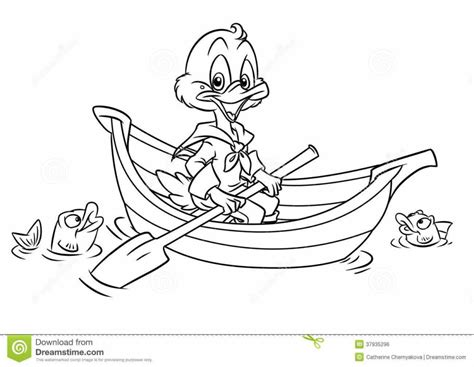 Row Boat Coloring Page by Row Boat Coloring Page Pages Who Sank The Boat Coloring