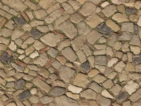 rock floor texture stone floor texture free image stones