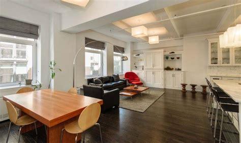 appartamento in affitto a new york manhattan manhattan in affitto da richard gere
