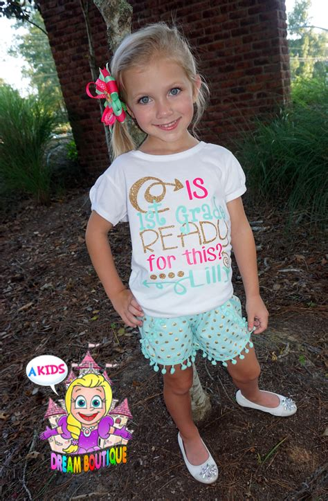 pin by a boutique on back to school clothes 108 | e34f0555baf979baee191ebc0cd3dc44