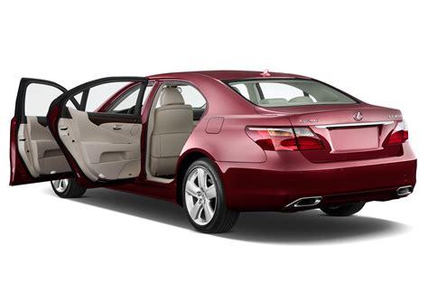 lexus sedan 2012 2012 lexus ls460 reviews and rating motor trend
