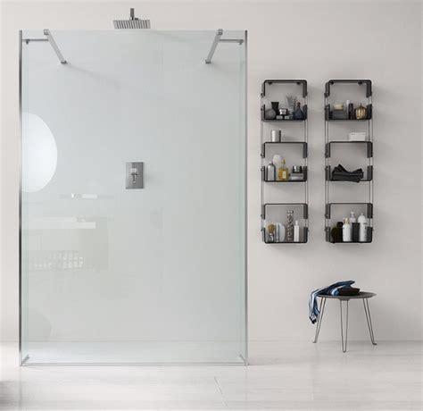 Accessori Per Bagno by Mobili Bagno E Accessori Igienica Meridionale