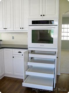 design ideas  practical   corner kitchen cabinets
