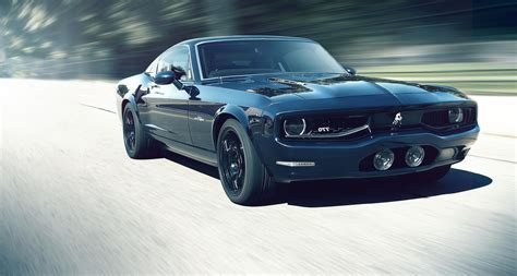 Sports Cars 2015 by Wallpaper Equus Bass 770 Best Sports Cars 2015 Fastback