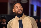 The Source |Will Smith Reveals he Turned Down Lead Role in ...