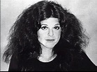 Who Was Gilda Radner, How Did She Die and What Do We Know ...