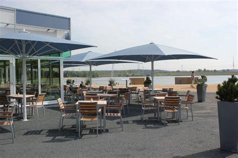 Haus Am See Im Stadtpark Norderstedt