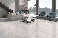 Grey Kitchen Floor Tile