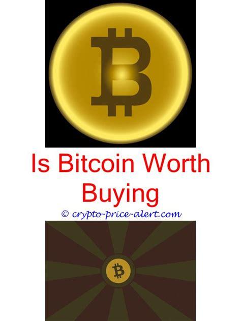 Buy bitcoin with credit card & debit. Buy bitcoin wtih prepaid visa