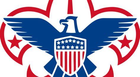 Boy Scout Logo Image   Free download best Boy Scout Logo ...