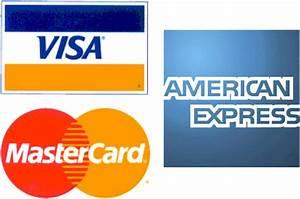 American Express Abrechnung : taxi quickborn bilsen hasloh hemdingen b nningstedt ~ Watch28wear.com Haus und Dekorationen