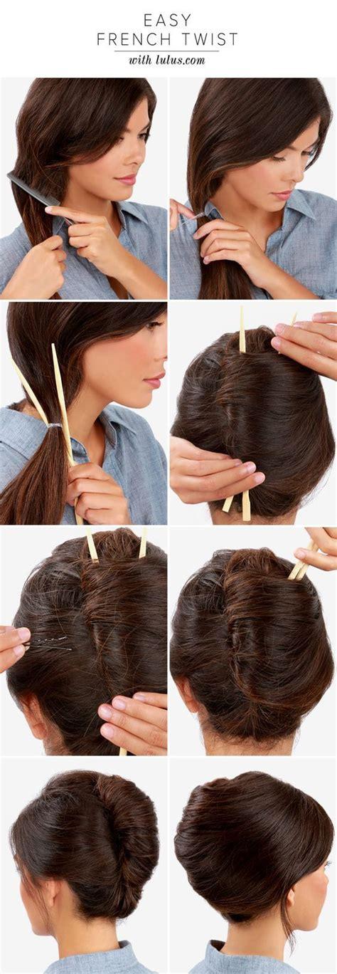 best 25 flight attendant hair ideas on crew hair roll updo and flight attendant