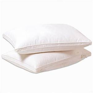 online buy wholesale bed pillows from china bed pillows With cheap goose down pillows