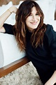 Kathryn Hahn On Why She's Optimistic About American ...