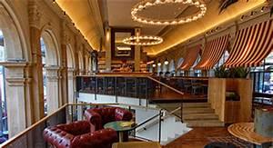 Cafe Del Sol Erfurt Erfurt : gastro soul news bersicht ~ Orissabook.com Haus und Dekorationen